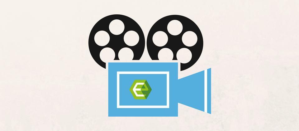 ¿Por qué tienes que usar el vídeo marketing en tu estrategia de contenido?