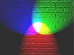 RGB jpg