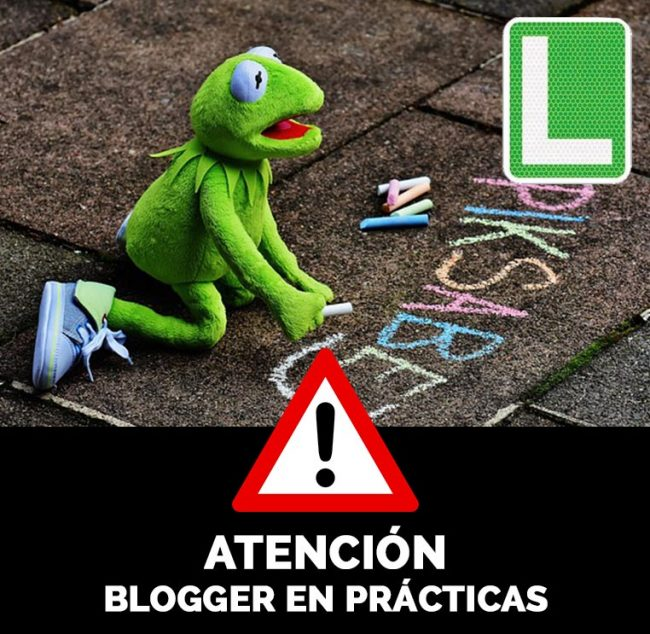 blogger en practicas 650x634 jpg