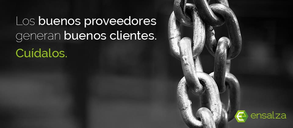 proveedores-éxito-clientes