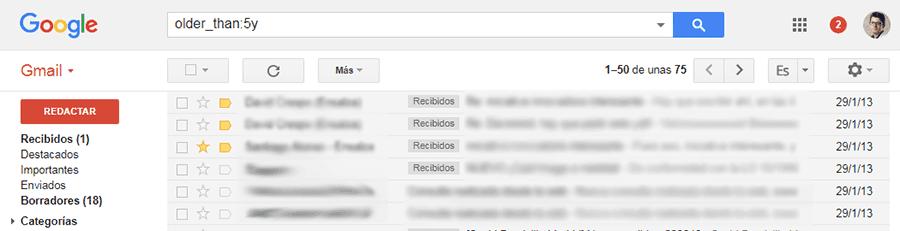 buscar-correos-gmail-por-fecha