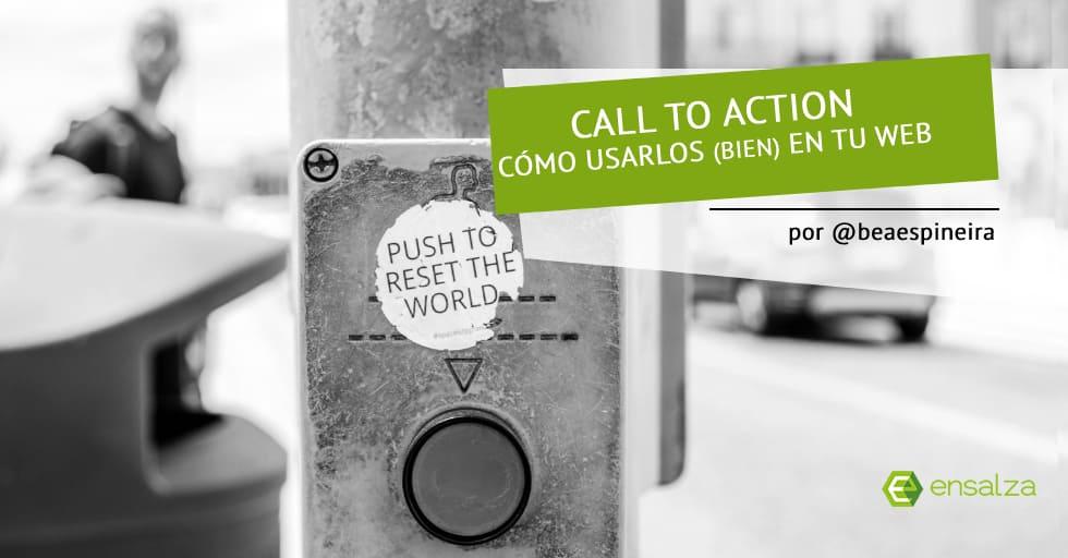 portada post call to action blog ensalza