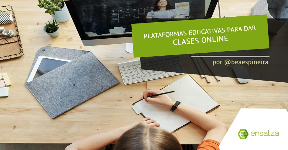 imagen-clases-online