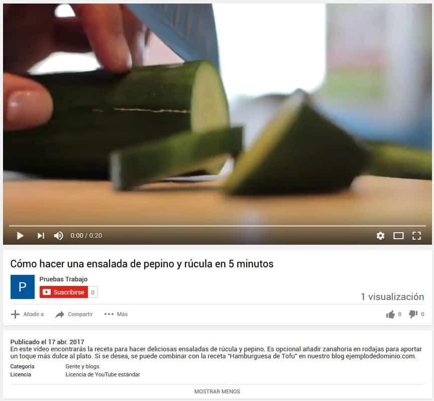 como poner un video en youtube 12 jpg