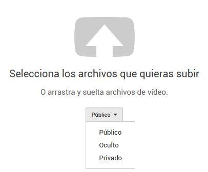 como poner un video en youtube 6 jpg