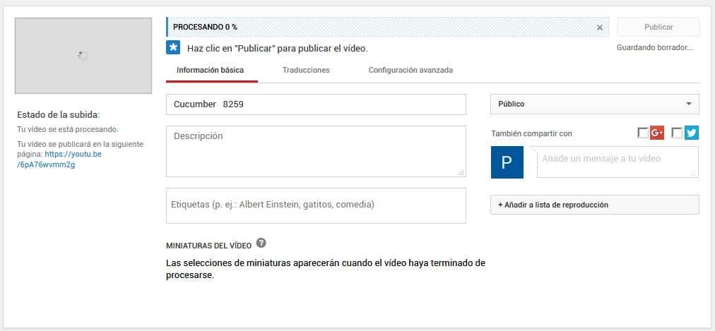 como poner un video en youtube 9 jpg