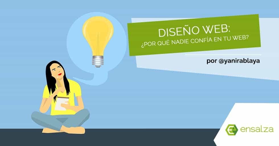 confianza-diseño-web