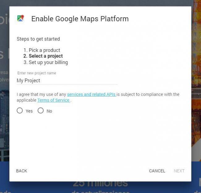 crear-proyecto-api-google-maps