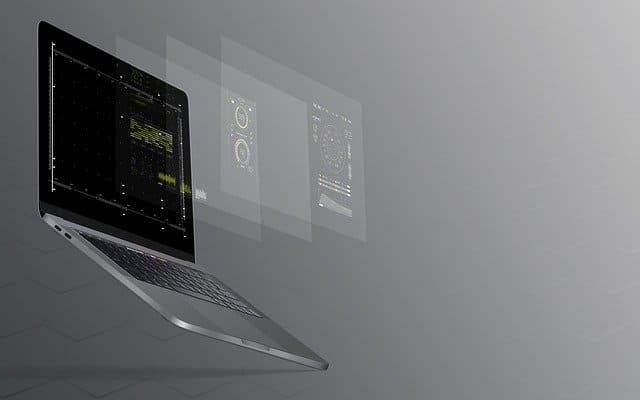 datos estructurados y schema org_ jpg