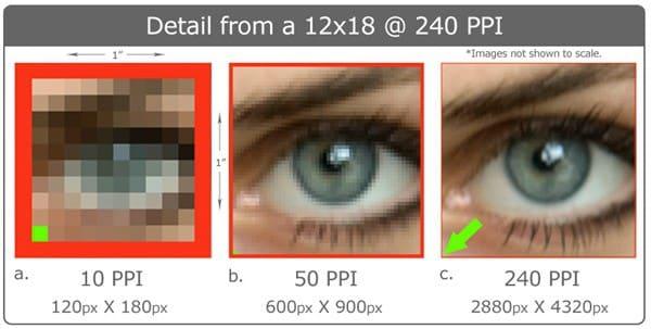densidad_pixeles_por_pulgada_012 jpg