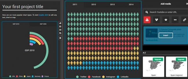 diseñar sin ser diseñador infogram 1 650x275 jpg