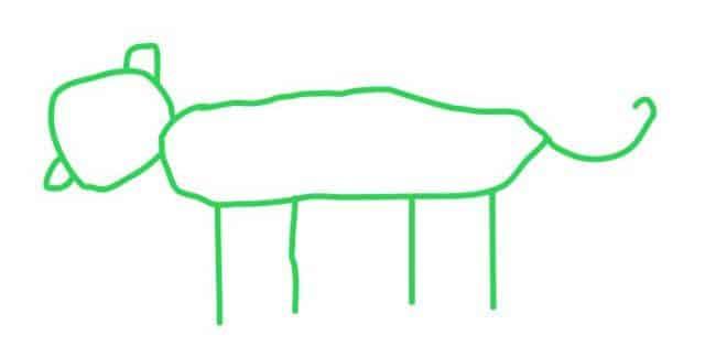 draw 650x314 jpg