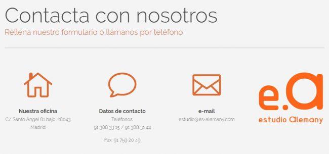 ealemany contacto 650x305 jpg