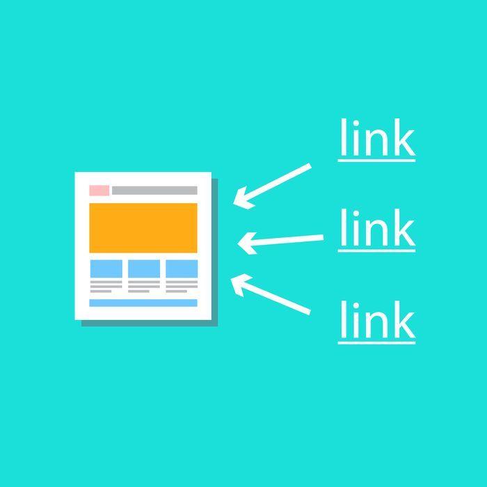 enlaces sponsored jpg