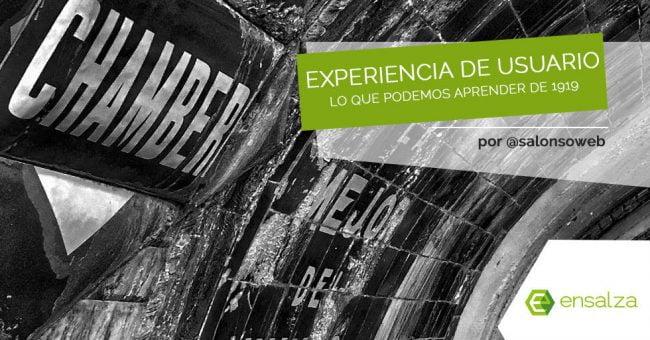 experiencia usuario 1919 1 650x340 jpg