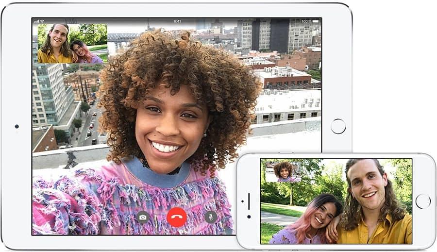 facetime herramientas reuniones online jpg