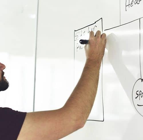 fase-analisis-desarrollo-web