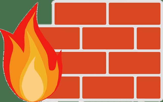 firewall png