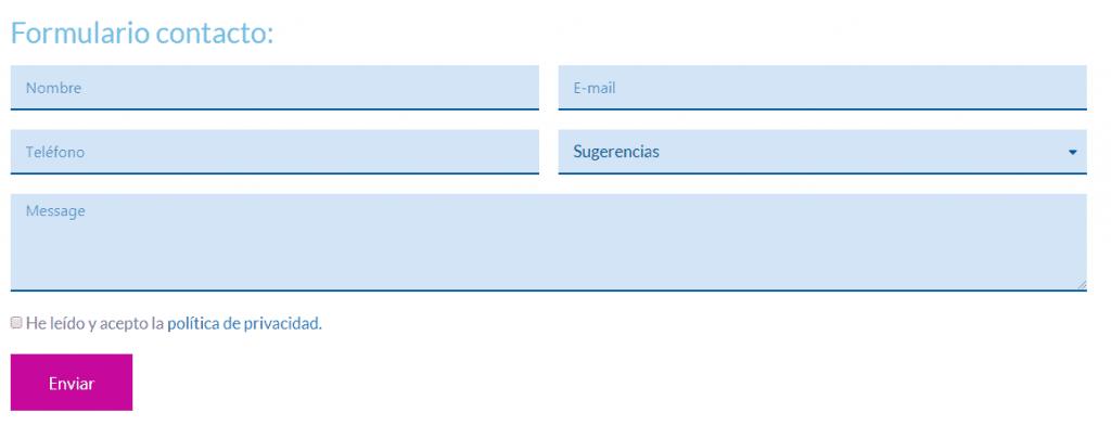 formulario-RGPD-checkbox-privacidad