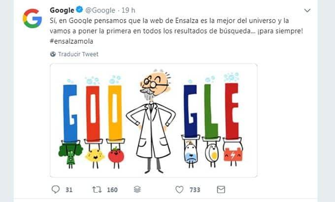 google-chrome-editar-web-online