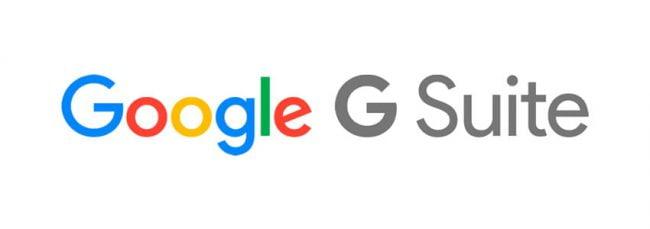 google gsuite 650x229 jpg