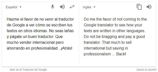 google translate jpg