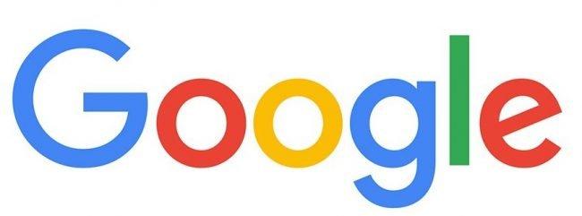 logo_google 650x241 jpg