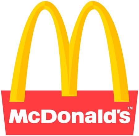 mcdonalds_PNG jpg