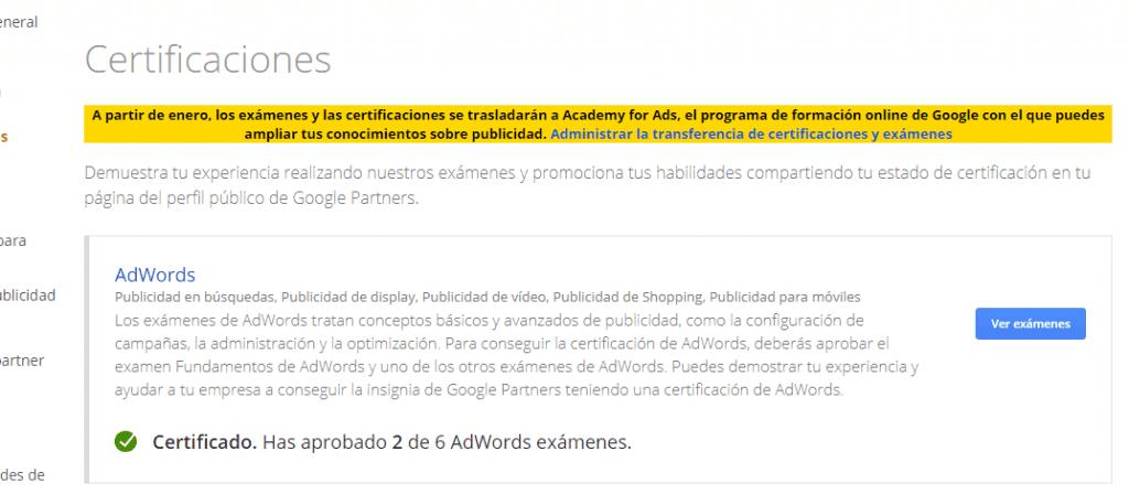 mensaje-certificacion-adwords-academy
