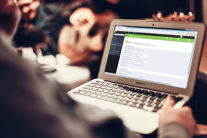Consigue gratis un módulo para configurar TPV Bankia en Prestashop 1.6 (y toda la red Redsys)