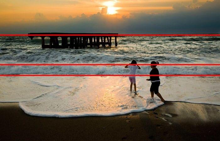 optimizar imagenes web jpg