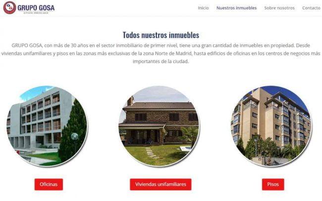 pagina de servicios gosa 1 650x407 jpg