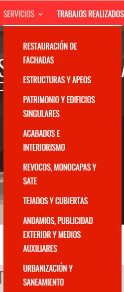 pagina de servicios lartec 1 png