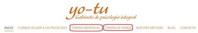 pagina de servicios yotu 1 650x111 jpg