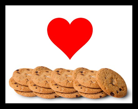 996a038f354 Política de cookies: todo lo que tienes que saber a la de ¡ya!