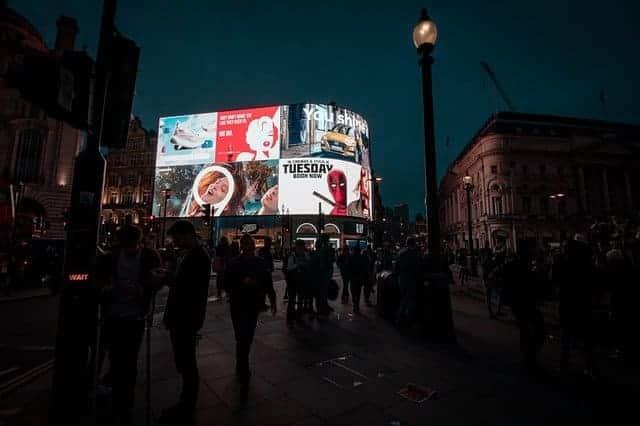 publicidad display jpg