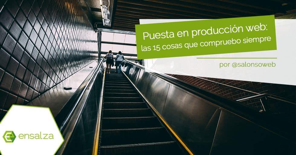 puesta-produccion-web