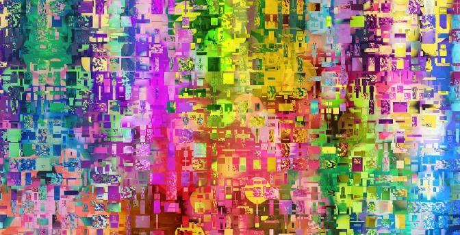 qué es un píxel