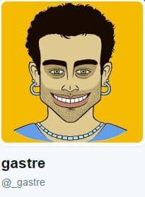 que es un avatar 2 jpg