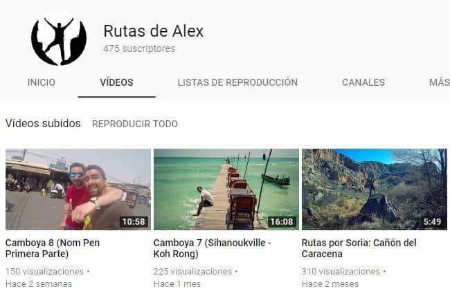 qué es un vlog