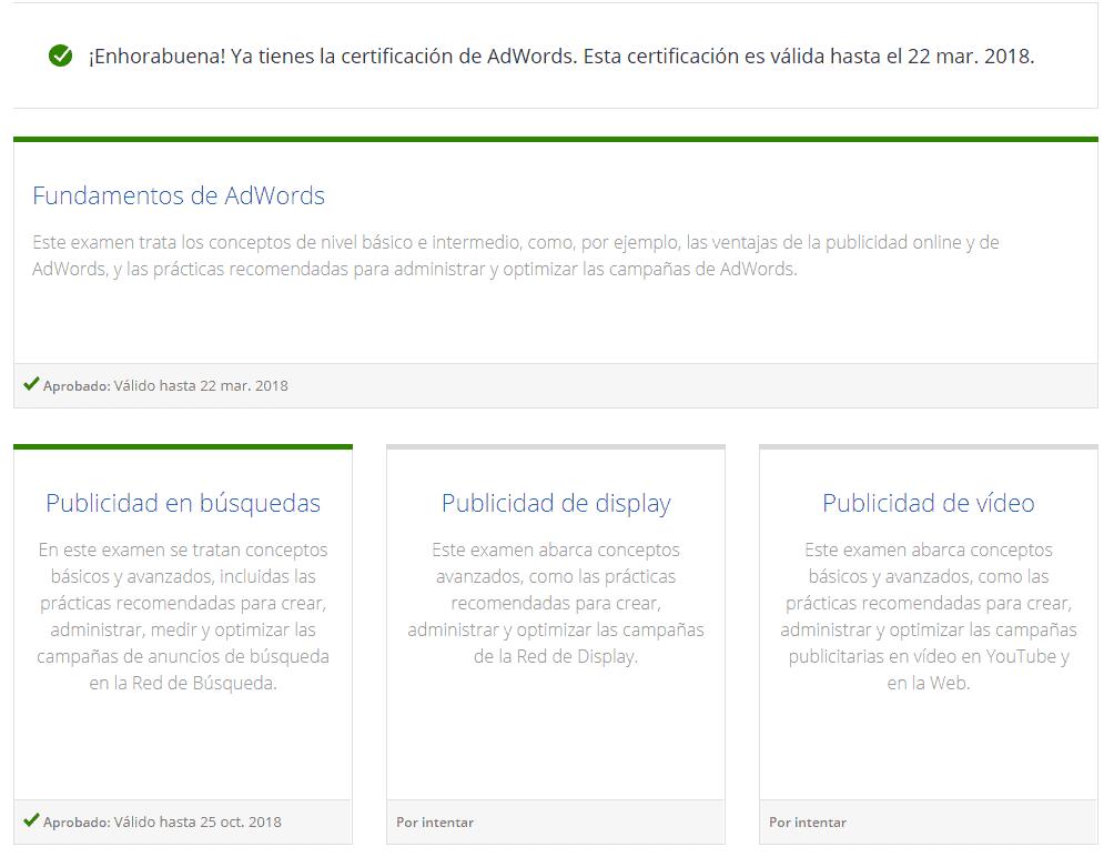 renovar-certificacion google adwords