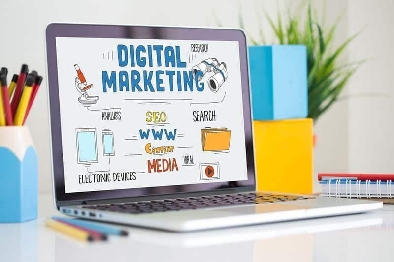 seo y marketing digital jpg