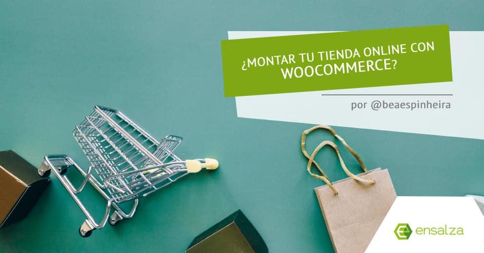 portada post del blog de Ensalza - comercio online