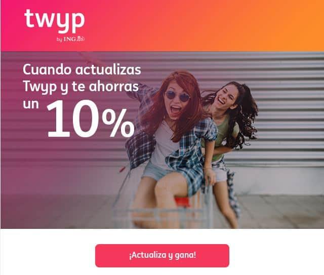 twyp jpg