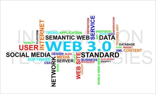 web 3.0 y web semantica