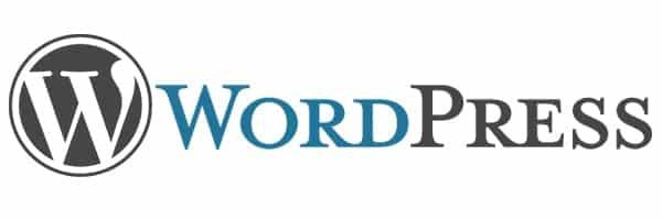 ¿Cómo insertar un vídeo o mapa en WordPress?