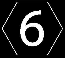 diseño 6 blanco