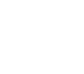 diseño web 7 blanco