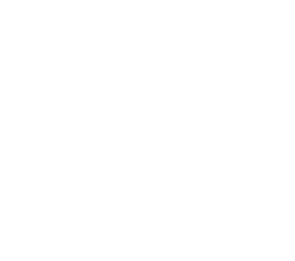 diseño web 9 blanco