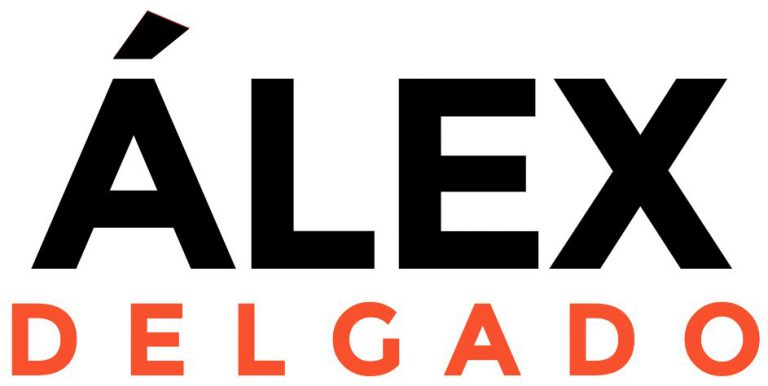 Álex Delgado
